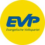 EVP - Evangelische Volkspartei